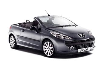 vehicule-cabriolet-hertz