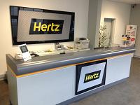agence_hertz