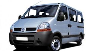 minibus-hertz