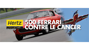 ferrari-contre-cancer-hertz-grand-ouest