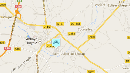 carte-agence-angely