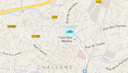 carte-agence-chalans