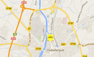 carte-agence-chatellerault