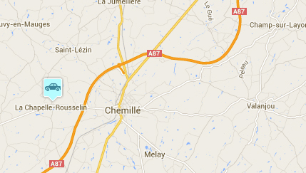 carte-agence-chemille