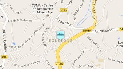 carte-agence-egletons