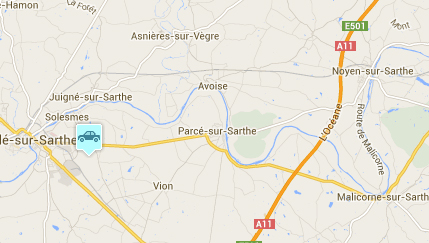carte-agence-solesmes