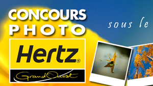 concours-photo-hertz-grand-ouest