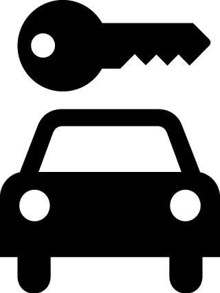 location_voiture_hertz_grand_ouest