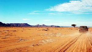 conduire-voiture-maroc