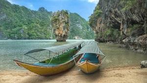voyage-thaïlande-voiture