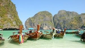 carnet-voyage-thailande