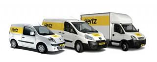 vehicule-utilitaire-hertz