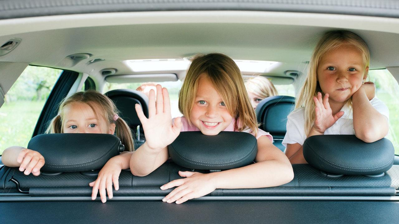 astuces-pour-un-voyage-agreable-avec-les-enfants-en-voiture