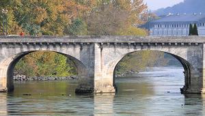Pont de Châtellerault