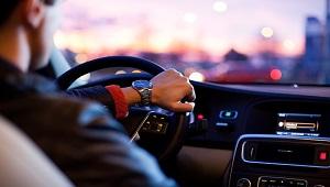 Bonnes raisons pour louer un véhicule