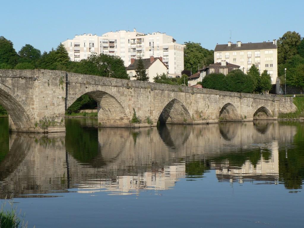 LIM-pont st martin