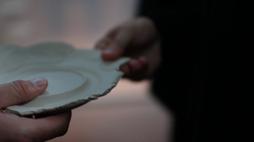 LIM-porcelaine