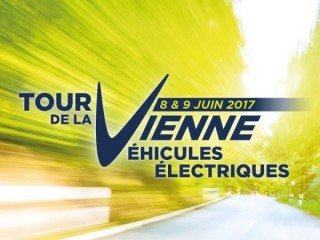 104105-tour-de-la-vienne-vehicules-electriques