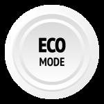 ECO-01