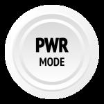 PWR-01