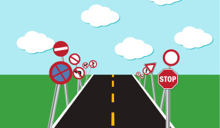 Informez-vous sur les règles de conduite du pays