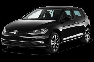 Les véhicules diesels : moteur thermique
