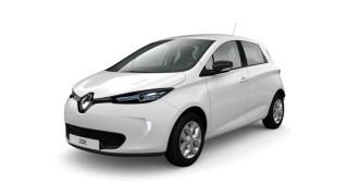 Les véhicules électriques : moteur électrique